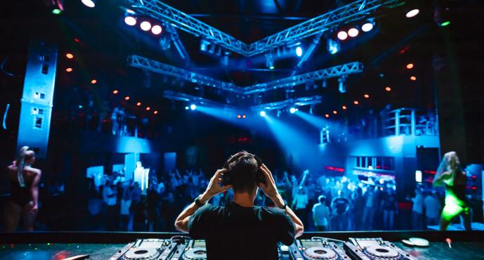 Opening Parties en Ibiza 2019