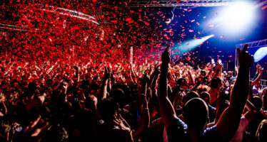 Top line-up for the Ibiza Closing Parties 2019