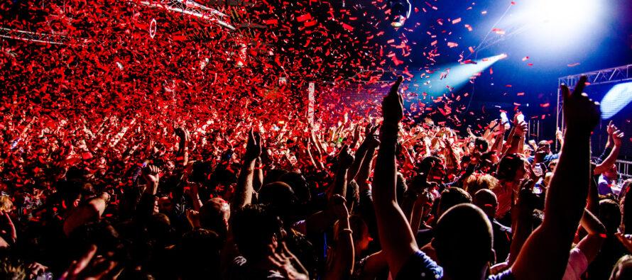 Line up de altura en las Closing Parties Ibiza 2019