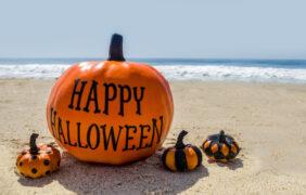 Halloween en Ibiza: Las fiestas más terroríficas