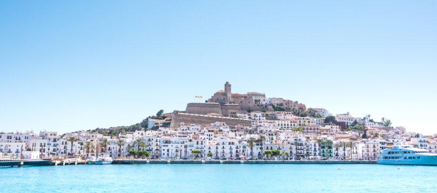 Ibiza en invierno, una joya para disfrutar