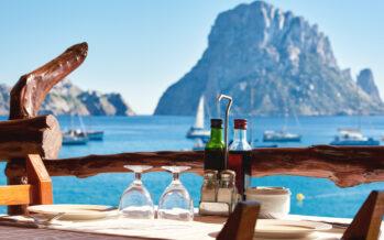 Ibiza en tu paladar. Sabores ibicencos en invierno