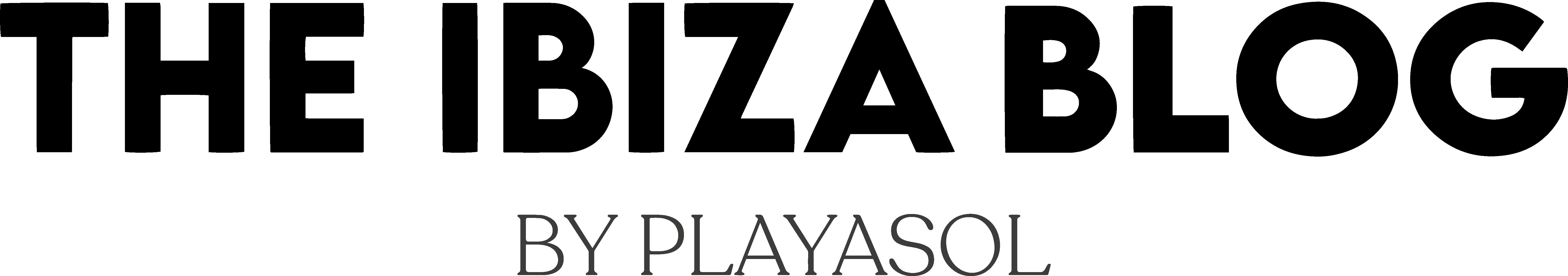 The Ibiza Blog by Playasol